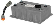 Club Car - GE Controller - 48 Volt - 500 Amp (1998-00)