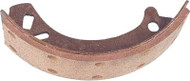 Brake Shoe Set for EZGO (1976-81)