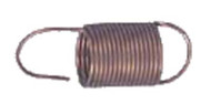 EZGO - Electric Motor Brush Spring