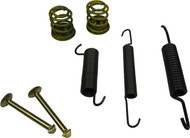 EZGO - Brake Spring Repair Kit (1997-up)