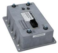 Yamaha G19/G22 - GE Controller -48 Volt (500 Amp)