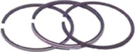 Club Car DS - Piston Ring Set - Oversized .25mm (1984-91)