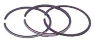 Club Car DS - Piston Ring Set - Standard (1984-91)