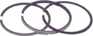 Club Car DS - Piston Ring Set - Oversized .50mm (1984-91)