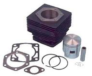 EZGO Marathon - Cylinder Piston Rebuild Kit (1980-88)