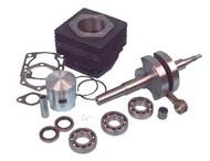 EZGO Marathon - Engine Rebuild Kit (1980-88)