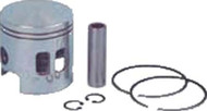 EZGO - Piston and Ring Assembly - Standard (1989-93)