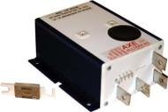 EZGO Marathon - Controller - Alltrax - 300 Amp (1989-94)