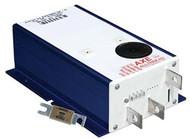 EZGO - Series Controller - Alltrax - 650 Amp (1994-up)