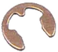 Yamaha G1 - Retaining Ring (20/package)