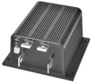 EZGO Marathon - Stock Series Controller - 24-36 Volt - 275 Amp (1990-94)