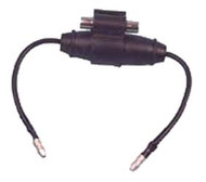 Yamaha - Electric Fuse Holder - 6 Volt - 10 Amp 1
