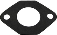 Club Car DS/Precedent - Carburetor Insulator Gasket (1992-up)