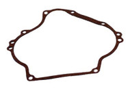 Club Car DS/Precedent - Crankcase Cover Gasket - FE290 (1992-up)
