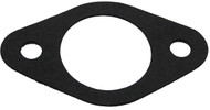 Club Car - Carburetor Base Gasket (1984-91)