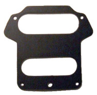Yamaha G11-G16 - Breather Gasket Cover