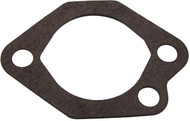 Club Car DS/Precedent - Carburetor Manifold Gasket (1992-up)