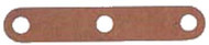 EZGO - Fuel Pump Insulator Gasket (1978-91)