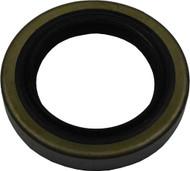 EZGO - Crankshaft Oil Seal - For Both Sides (1980-93)