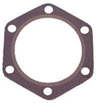 EZGO - Head Gasket - 2-Cycle (1976-94)