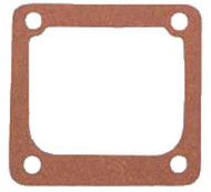 Reed Valve Gasket for EZGO (1970-88)