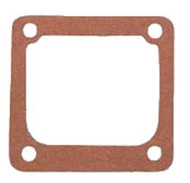 Reed Valve Gasket for EZGO (1989-93)