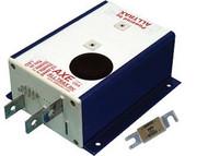 Yamaha G8-G9-G14-G16 - Alltrax Controller - 36 Volt (300 Amp)