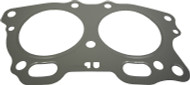 Cylinder Head Gasket for EZGO (1991-up)