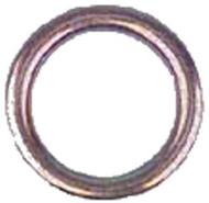 Crankcase Plug for EZGO (1991-up)
