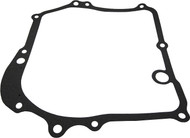 Crankcase Cover Gasket for EZGO (1991-Up)