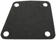 Camshaft Cover Gasket for EZGO (1991-up)
