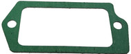 Outer Breather Gasket for EZGO - Muffler to Manifold (1991-up)