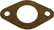 Carburetor Gasket for EZGO (1991-up)