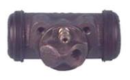 Club Car - Mercury Passenger Side Wheel Cylinder - Electric (1974-80)