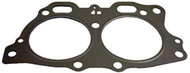 Head Gasket for EZGO - 350cc (1996-up)