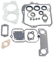 Engine Gasket Seal Kit for EZGO - 295cc (1991-02)