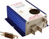 EZGO Marathon - Series Controller - 300 Amp - 0-5k (1987-94)