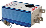EZGO - Series Controller - 24-48 Volt - 400 Amp (1994-up)