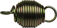 Club Car DS - Brake Return Spring - Package of 10 (1988-up)