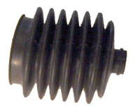 Club Car DS - Short Steering Bellow (1997-up)