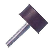 Club Car DS - Brake Stop Screw (1981-up)