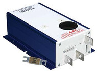 EZGO - Series Controller - 500 Amp - Programmable (1994-up)