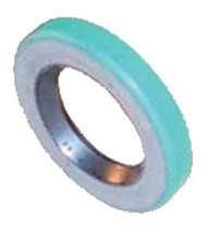 Club Car DS - Steering Seal (1987-99)