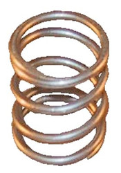 Club Car DS - Steering Column Spring (1987-up)