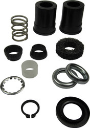 Club Car DS - Steering Column Rebuild Kit (1987-up)