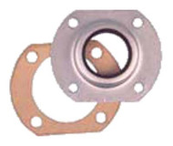 EZGO - Outer Rear Axle Seal (1965-72)