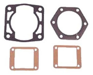 Gasket Set for EZGO - 2-Cycle (1989-93)