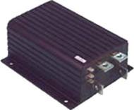EZGO - Curtis Controller - 24-34 Volt (400 Amp)