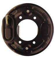 Yamaha - Brake Cluster - Driver Side (1982-2006)