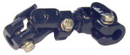 Club Car DS - Steering Joint (1984-up)